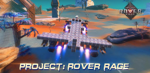 Rover-Rage-Gameplay