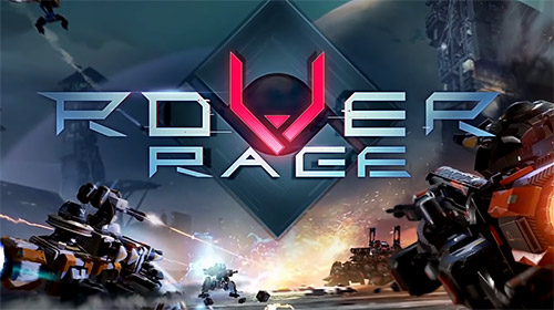 rover-rage